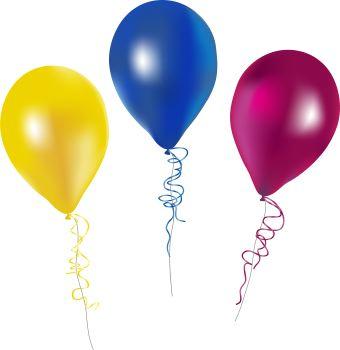 balloon-clipart-4